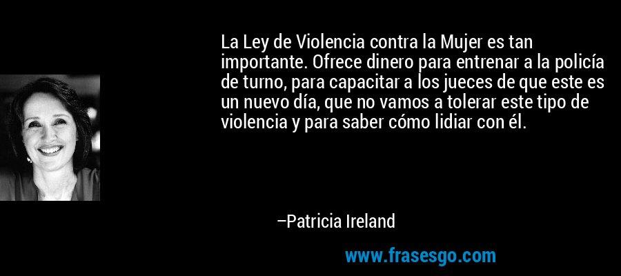 Frases De Violencia 136 Frases