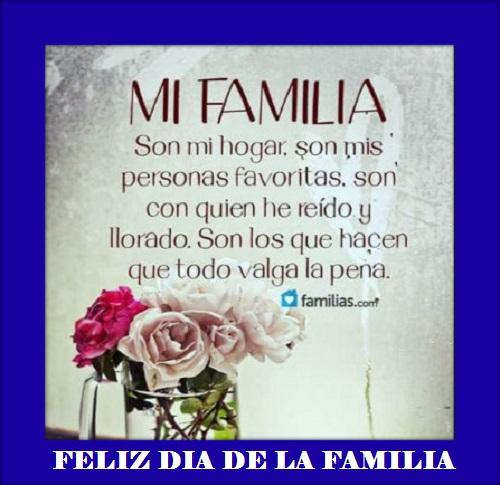 Frases De Familia 140 Frases
