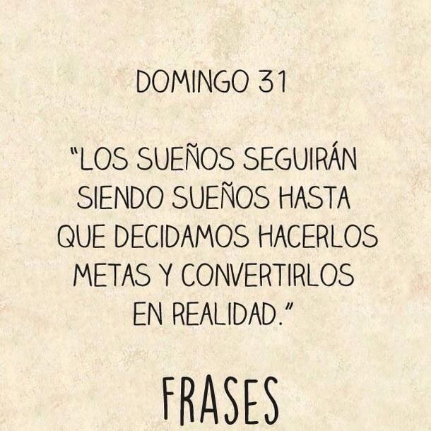 Imagenes Tumblr De Amor Con Frases En Ingles Nemetasaufgegabelt
