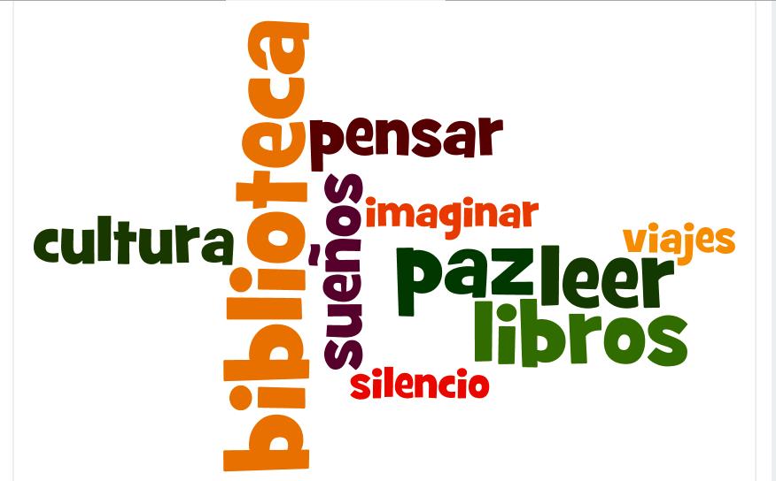 Frases De Bibliotecas (38 Frases