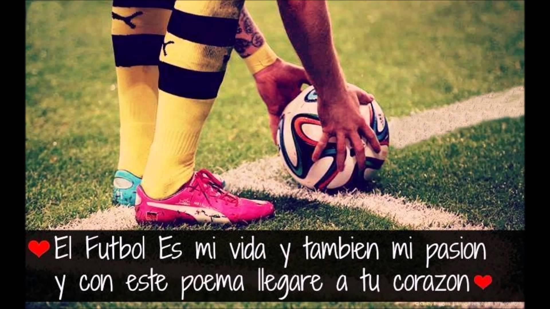 Frases De Futbol 76 Frases