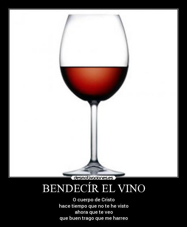 Vinilo Decorativo Vino