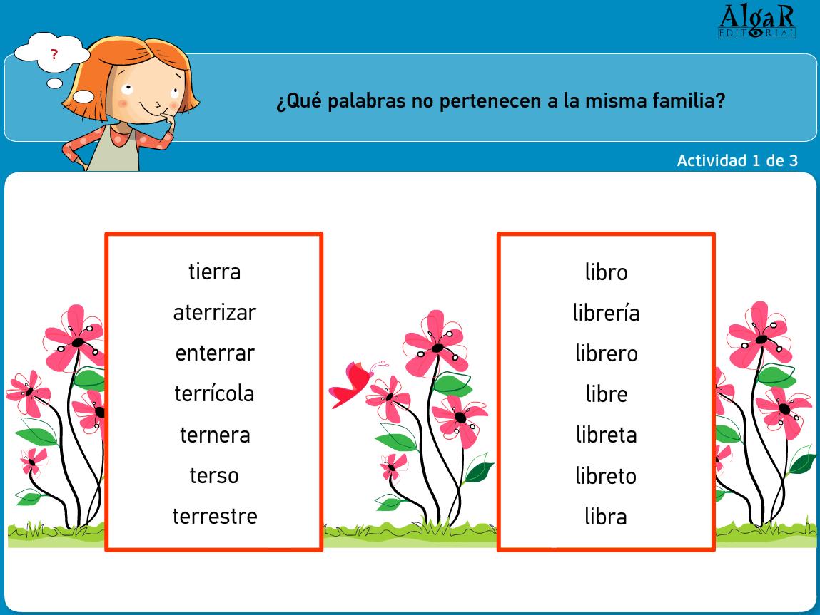 Frases de Primitivas (32 frases)