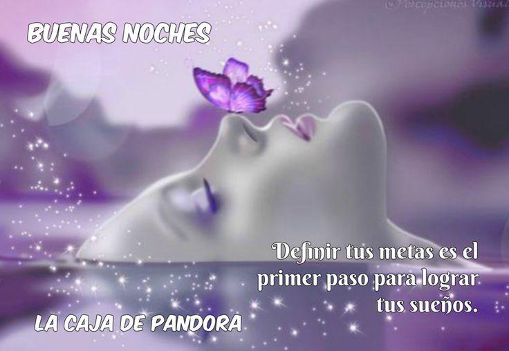 Frases De Fantasía 93 Frases