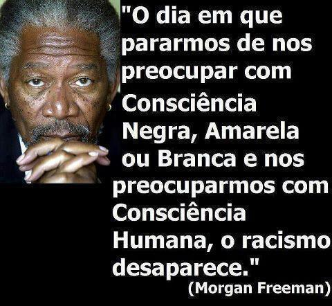 Frases De Racismo 38 Frases