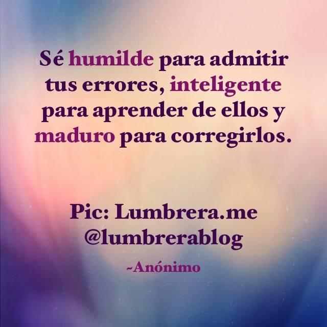 Frases De Humildad 84 Frases