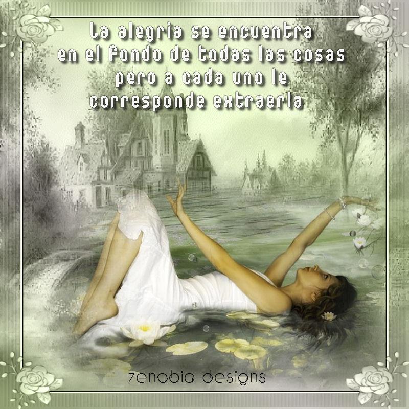 Frases De Alegría 238 Frases
