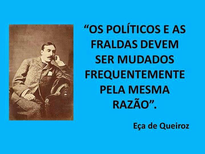 Frases De Políticos 100 Frases