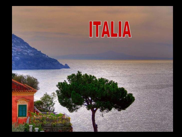 Imagenes Con Frases De Amor Com: Frases De Italia (31 Frases
