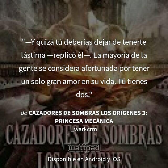 Frases De Sombra 112 Frases