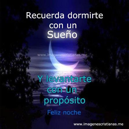 Frases De Noche 168 Frases