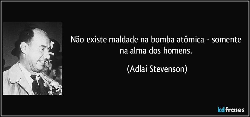 Frases De Bomba Atómica 38 Frases