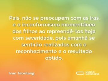 Frases De Inconformismo 29 Frases