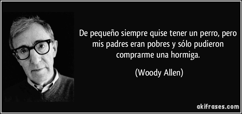 Frases De Pudieron 37 Frases