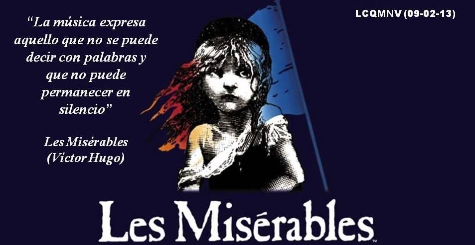 Frases De Miserable 72 Frases