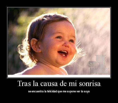 Frases De Sonrisa 104 Frases