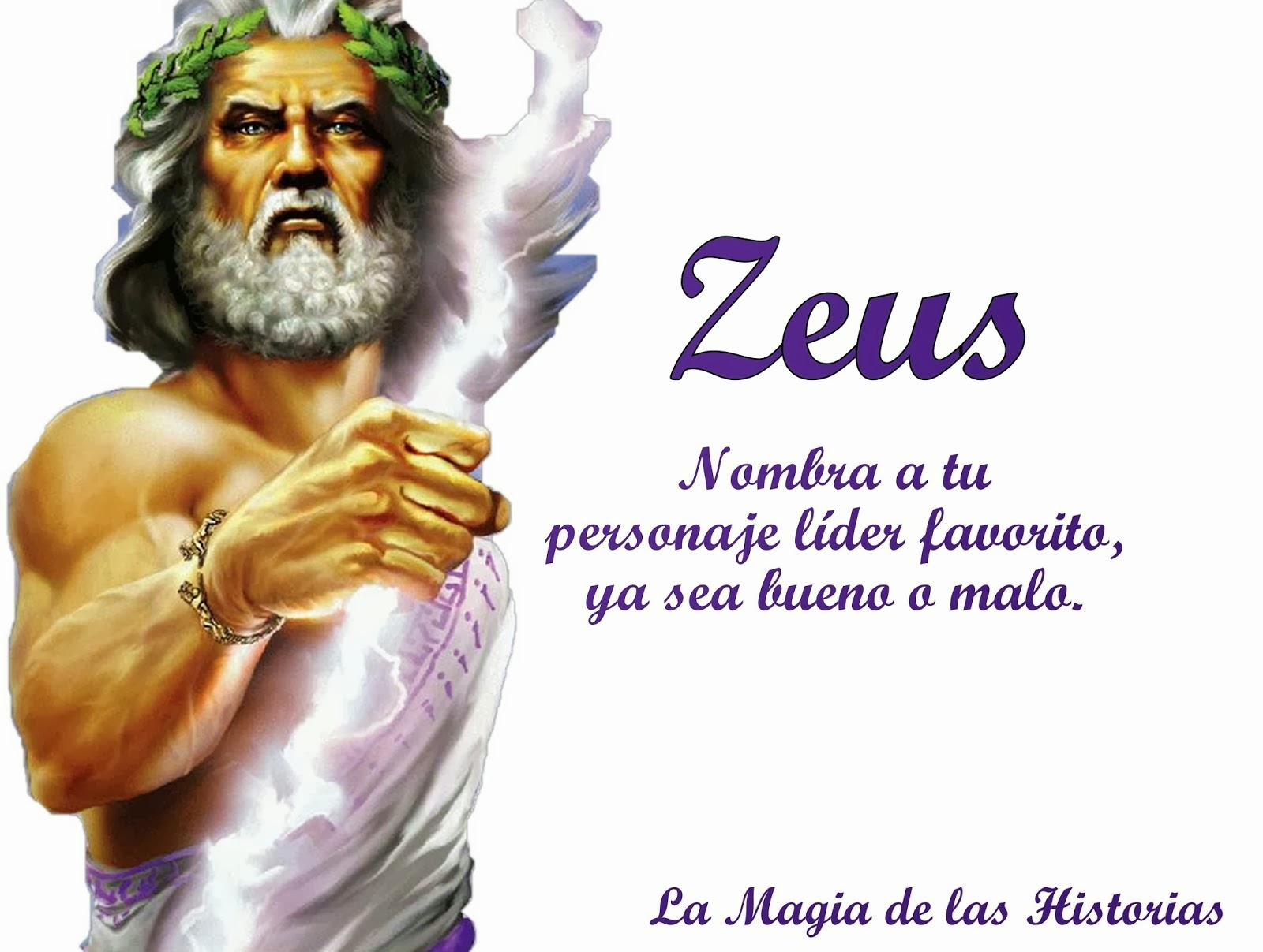 Frases De Dioses 104 Frases