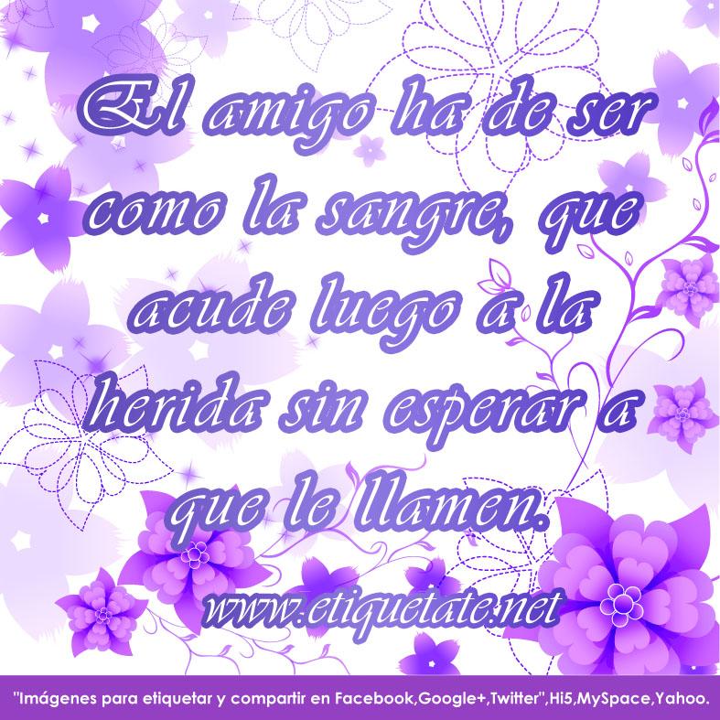 Frases De Amigos 344 Frases