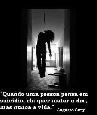 Frases De Suicidio 51 Frases