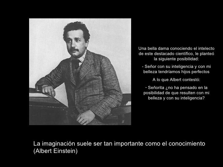 Frases De Ciencia 313 Frases