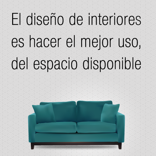 Frases De Arquitectura 77 Frases