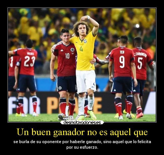 Frases De Mundial De Fútbol 28 Frases