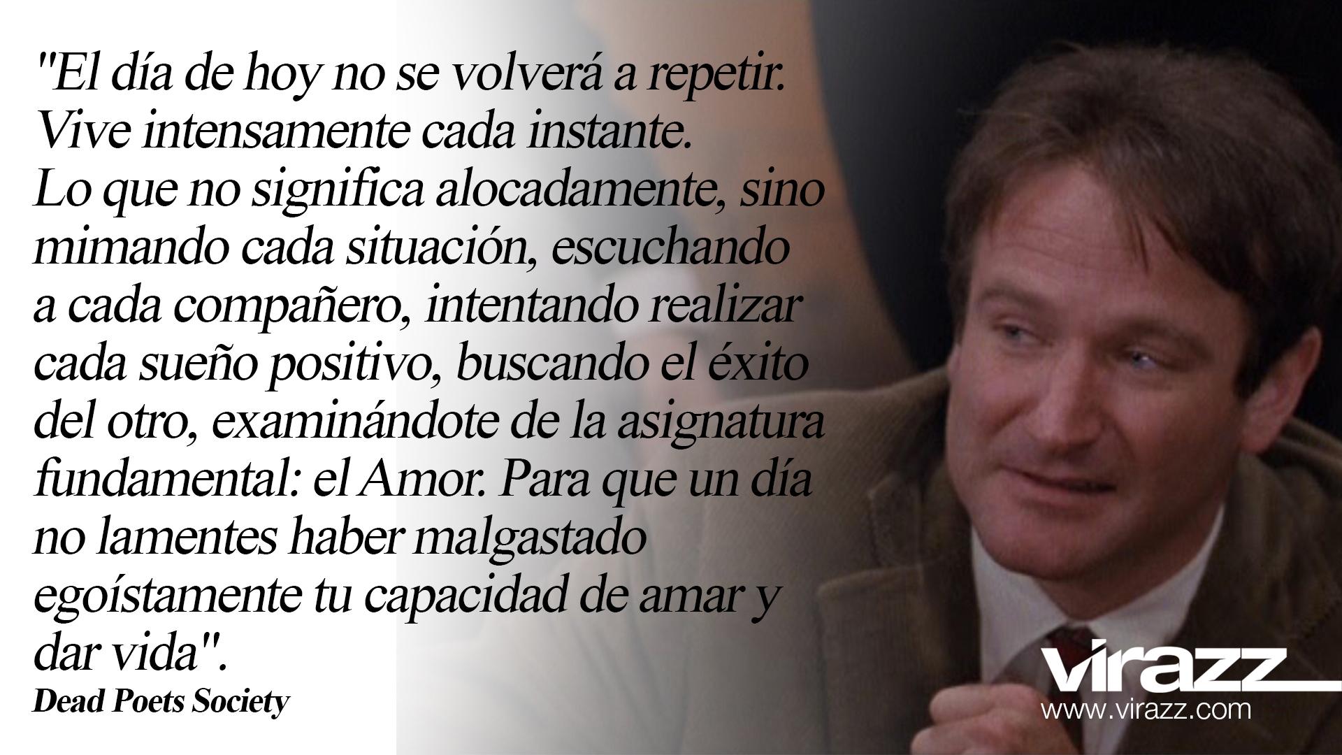 Frases De La Pelicula Votos De Amor Tumblr