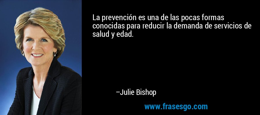 Frases De Prevencion De La Sifilis: Frases De Prevención (31 Frases