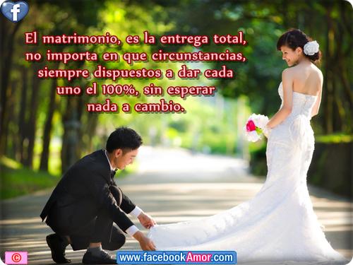 Frases De Matrimonio 171 Frases