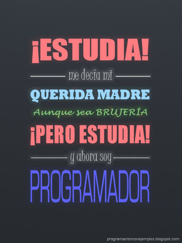 Frases De Informática 30 Frases