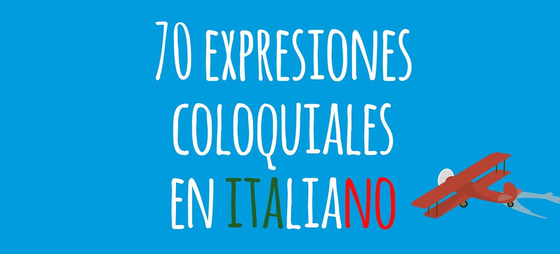 Frases De Italia 31 Frases