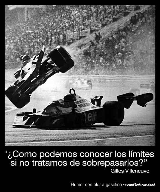Frases De Fórmula 47 Frases