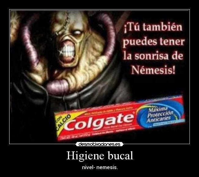 Frases De Higiene 32 Frases