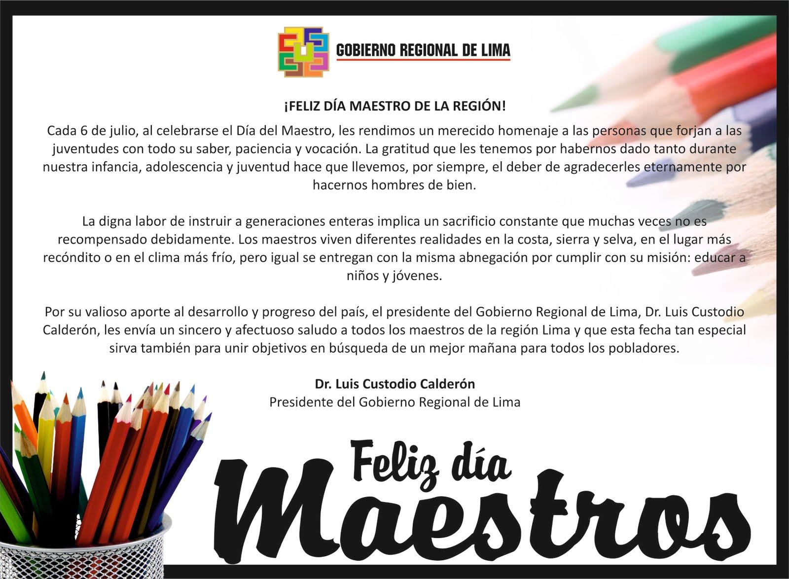 Frases De Maestro (116 Frases