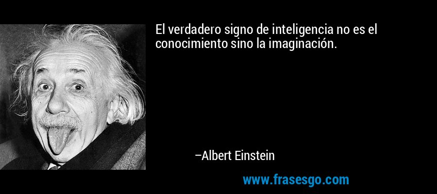 Frases De Inteligencia 255 Frases