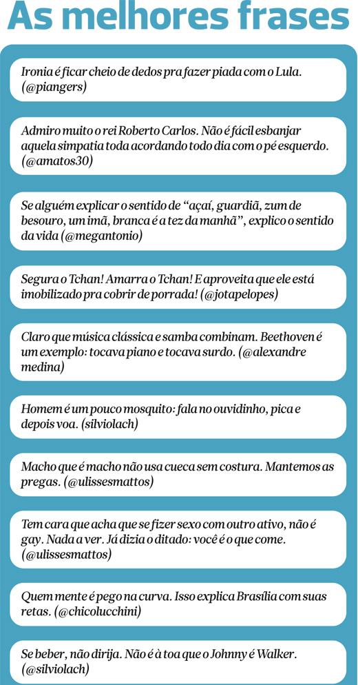 Frases De Twitter 34 Frases