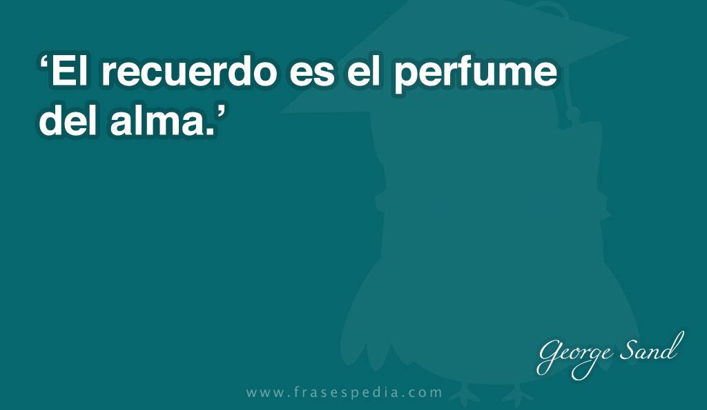 Frases De Perfume 50 Frases