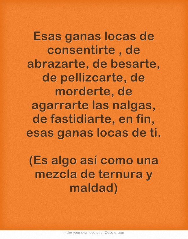 Frases De Morderte (33 Frases