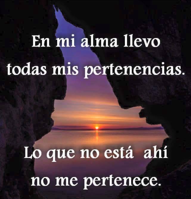 Frases De Alma 543 Frases