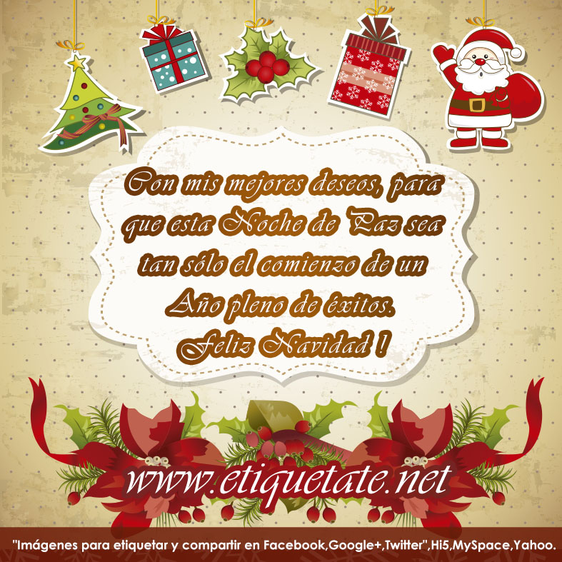 Frases De Navidad 73 Frases