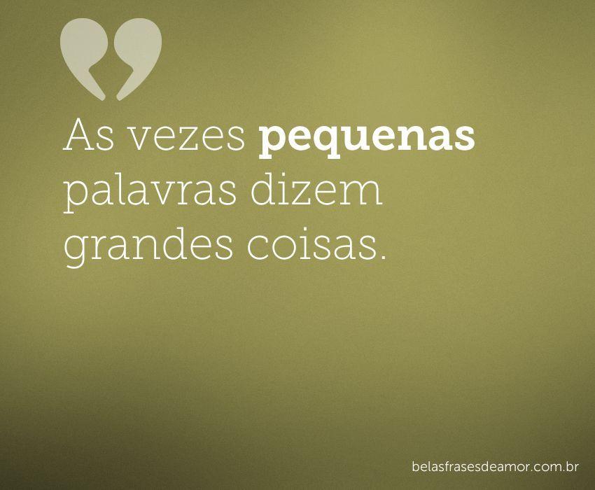 Frases De Amor Eterno 39 Frases