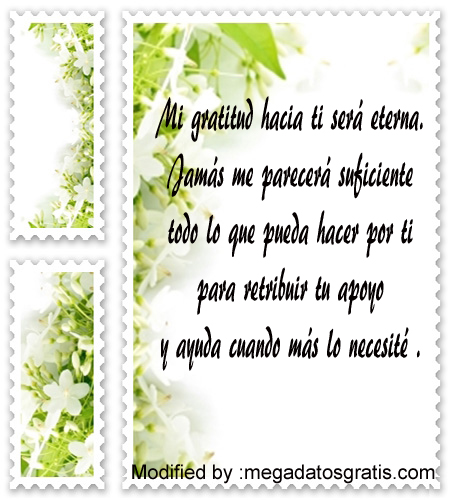Carta De Agradecimiento Madrina L Carta De
