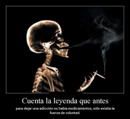 Frases De Fumar 35 Frases