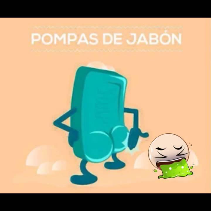 Frases De Pompas 38 Frases