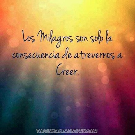Frases De Cree 199 Frases