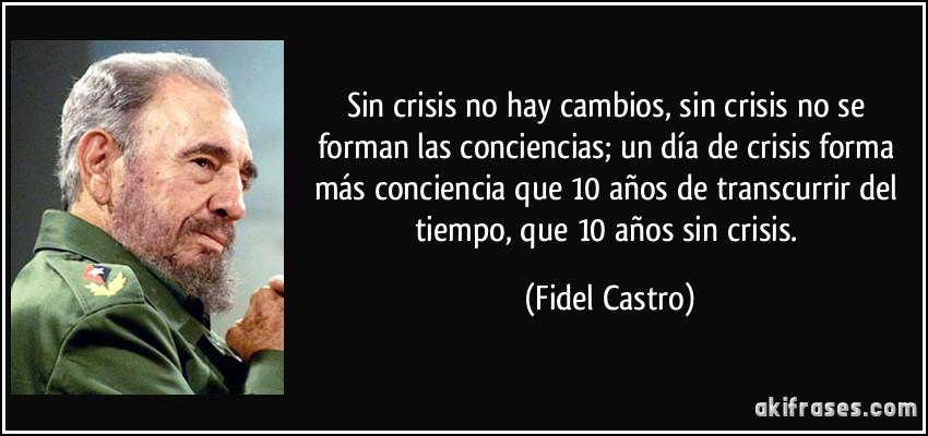 Frases De Crisis 531 Frases