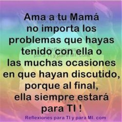 Frases De Hijos 182 Frases