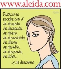 Frases De Divorcio 43 Frases